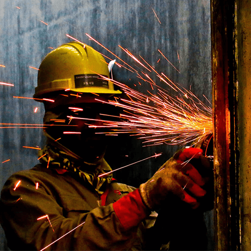 1_Boildermaking_Welding SQ