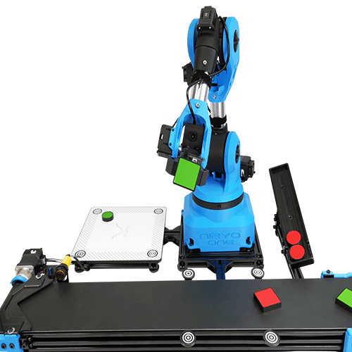 SLP_Robotics_N4
