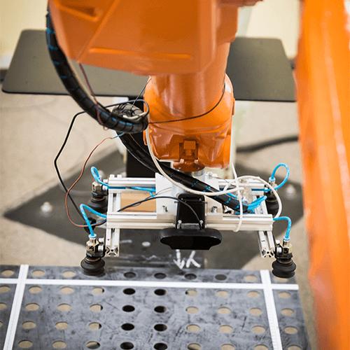 SLP_Robotics_N5.jpg