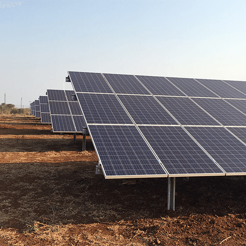 SLP_Solar_PV_N1.jpeg