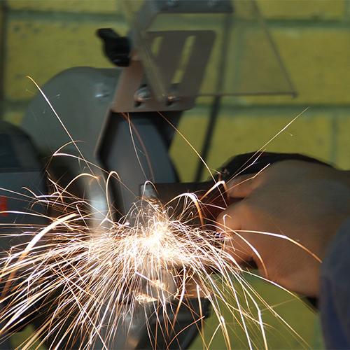 Skills_Programmes_or_Apprenticeships.jpg