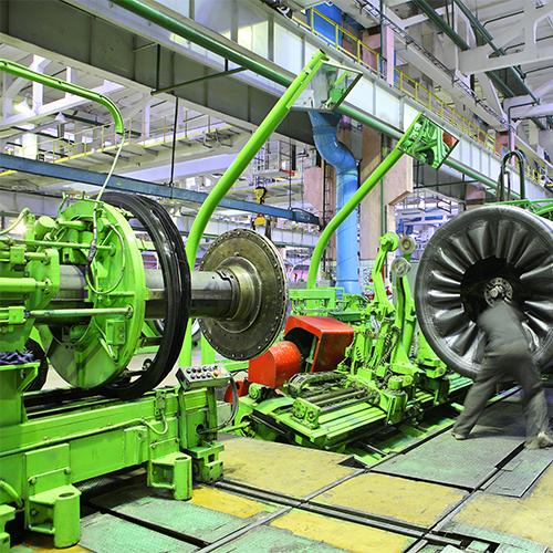 industrial-space-5757310.jpg