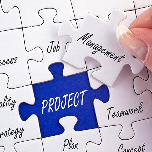 project-management-concept-27391266.jpg