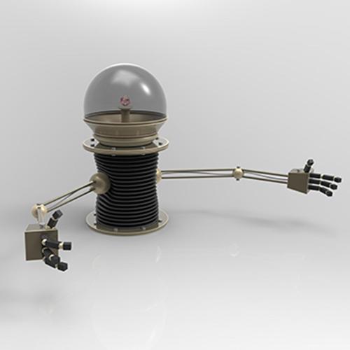 robot-1658018.jpg-1