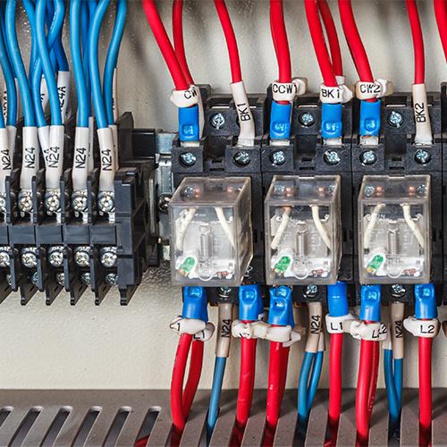 wiring-plc-71996202.jpg